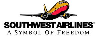 southwest mission statement